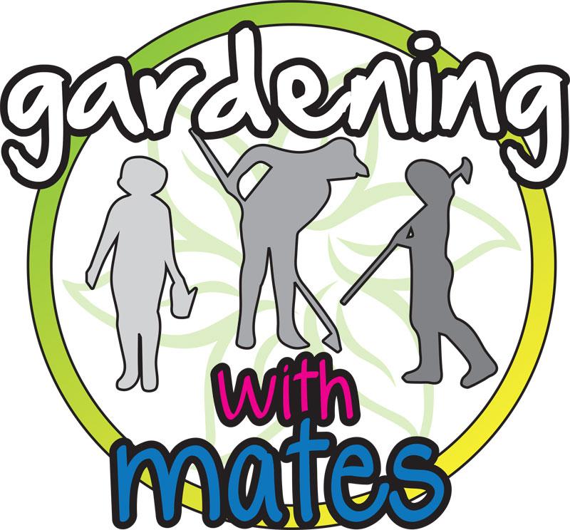 garden-with-mates-logo