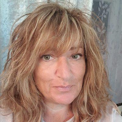 Denise Nygate